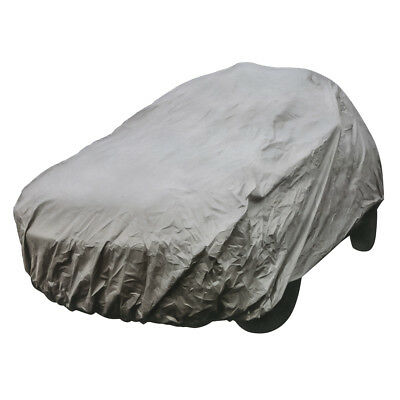 Lightweight Waterproof Car Cover Large Size 4820X1190 X1770Mm Mtr377102