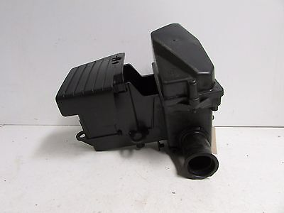 Yamaha SR125 SR 125 1992 - 1996 Airbox Air Box