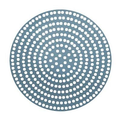 American Metalcraft 18914SP Aluminum Super-Perforated 14 In Pizza Disk