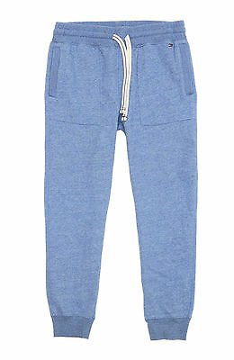 Tommy Hilfiger Hancock Drawstring Sweatpants | Products