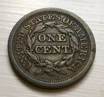 USA COLLECTABLE COIN(s)