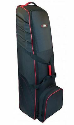 Bag Boy Travel Cover T 700 - NEUWARE