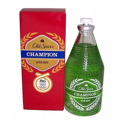 OLD SPICE Champion After Shave 100ml
