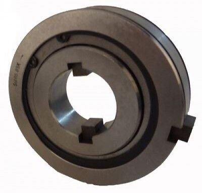 Shaft Mount Reducer Backstop Size 5 NBS Reducer  Free Shipping