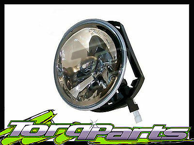 Rh Fog Light Suit Ba Falcon Ford 02-05 Xr6 Xr8 Lamp Spot Driving Foglamp