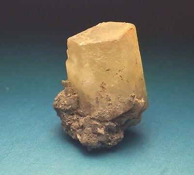 Sweet Calcite Crystal Herkimer County New York