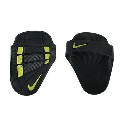 Nike Alpha Grip weight lifting Gloves Grips Gym Glove