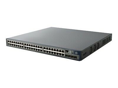 Avocent DSR2030 16 Port KVM over IP Network Switch