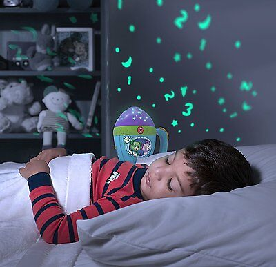 Educational Toys For 2 3 Year Olds Flashlights For Kids Learning Stars Planets