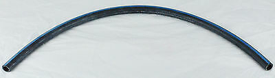 "Gates Blue Stripe 30BS62 5/8"", 3' Coolant Heater Hose - Numerous in stock!"