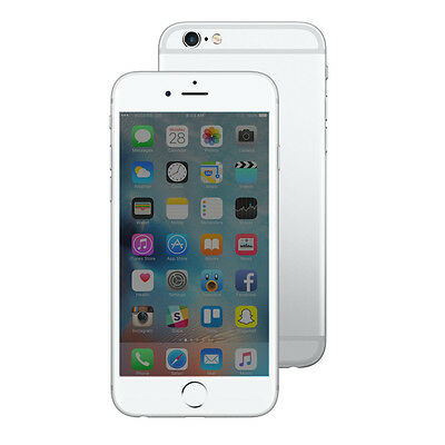 iPhone Non-Working Fake Dummy Display Mock Up Toy Phone 6/6Plus/6s/6Plus/7/7Plus