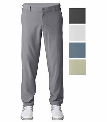 Adidas Climalite Relaxed Fit Golf Pant Pick Size & Color