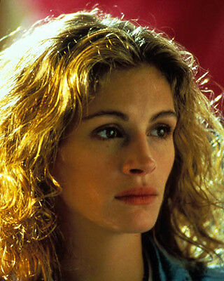 Julia Roberts [1011012] 8x10 photo (other sizes available)