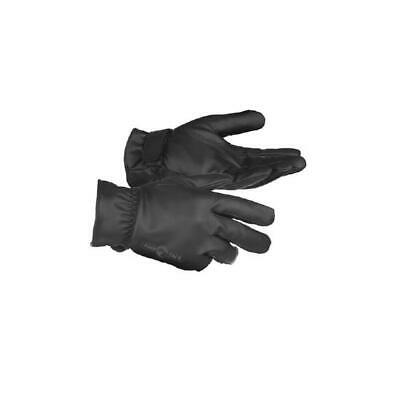 Finntack All Weather Gloves - Horse Riding Gloves