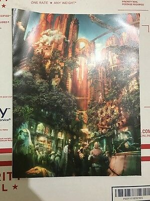 Final Fantasy 12 XII Art Collection Collectable Art Book