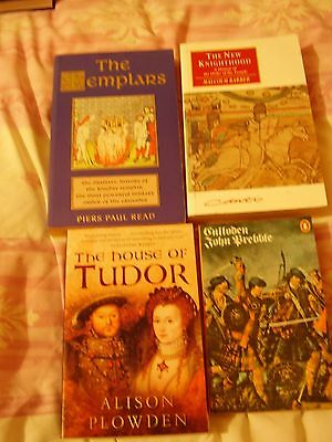 history  Bundle Collection Books Job Lot BOOKS £5.99 POST FREE UK