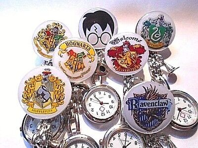 Nurse Watch Harry Potter Vet Nurse Watch Student Nurse Teacher Exam CHOICE of 7
