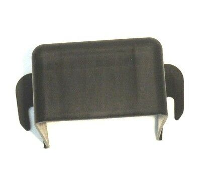 Dump Truck Tarp Solenoid Switch Cover, Buyers part# 3014186