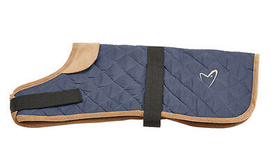 Outdoor Worcester Dog Coat by Gor Pets