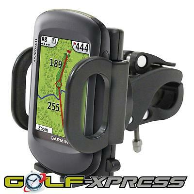Masters - Universal Golf Trolley GPS Holder