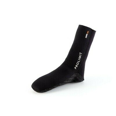 Prolimit - Neoprensocke Neoprene Sock Windsurfen SUP Surfen Kajak Kanu