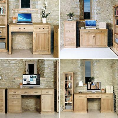 baumhaus hidden home office 2. Baumhaus Hidden Home Office 2. 2 Door Cabinet Solid Oak Mobel