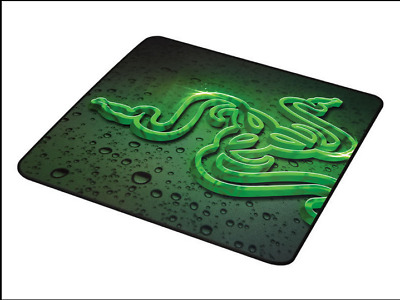 Razer Goliathus Small SPEED Soft Gaming Mouse Mat