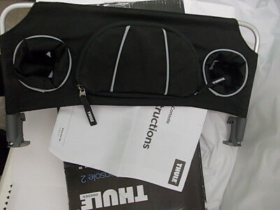 Thule Console 2 Child Carrier