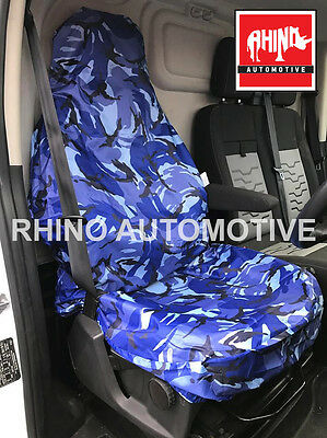 Astounding Green Camo Front Seat Covers Heavy Duty For Land Rover Short Links Chair Design For Home Short Linksinfo