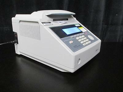 Applied Biosystems GeneAmp PCR System 9700 Passes Diagnostic Tests