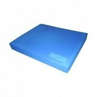 FitPAWS Balance Pad. Free Delivery