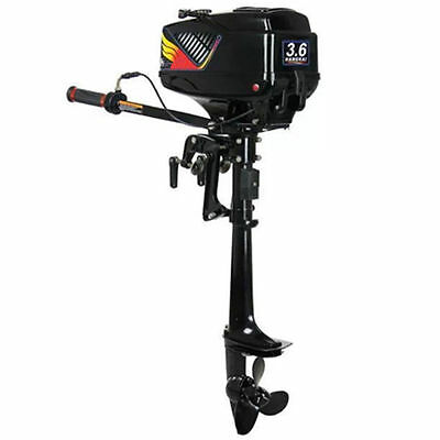 Hp Outboard Motor Boat Engine W Water Cooling System on Mercury Marine 70 Hp 3 Cyl Outboard Motor Parts By