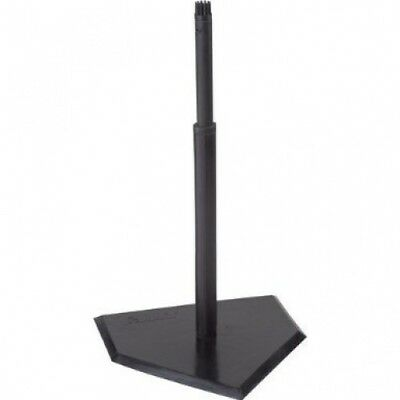 Franklin MLB Pro Grade Batting Tee. Best Price