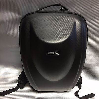 Axio 2.0 Swift Carbon Matte Backpack Hardpack