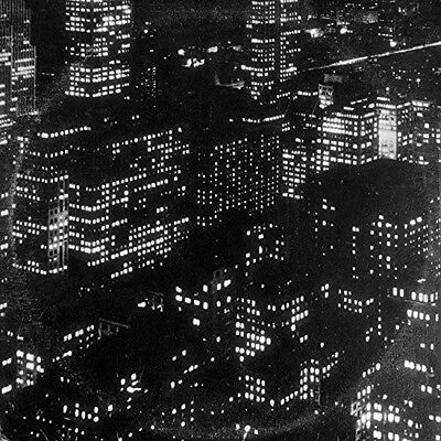 Timber Timbre - Sincerely Future Pollution [New CD]
