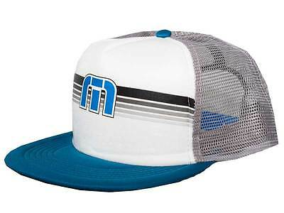 Travis Mathew Mesh Cap - Multi