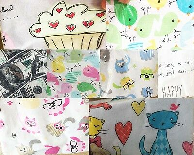 New Design Soft High Quality Baby Flannel Muslin Squares Large 80x70 100% Cotton