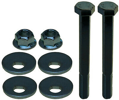 Alignment Caster/Camber Kit Front ACDELCO PRO 45K0192