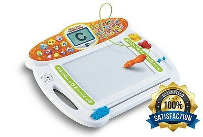 Educational Toys For 3 Year Olds Learning Games Toddlers Activity Play