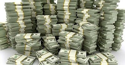 Turn $5 into $2,000 a Month, Done-For-You Traffic & Sales! Best Biz Opportunity.