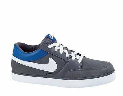 New - NIKE AVID MEN'S TRAINERS SKATE SHOES