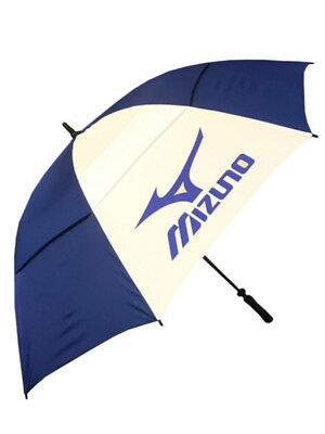 Mizuno Double Canopy Umbrella Staff