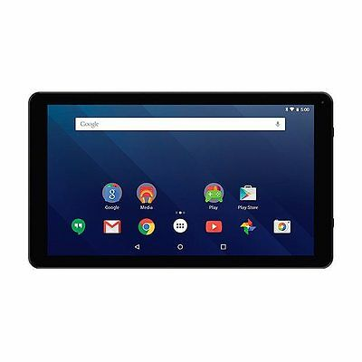 """NEW ProTab 10.1"""" Android Tablet"""