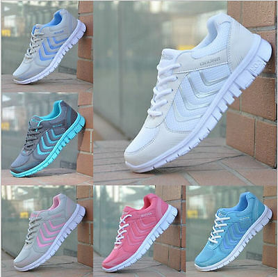 Women's Smart Casual Speedcross Outdoor Running Sports Shoes 2018 Fashion Xmas
