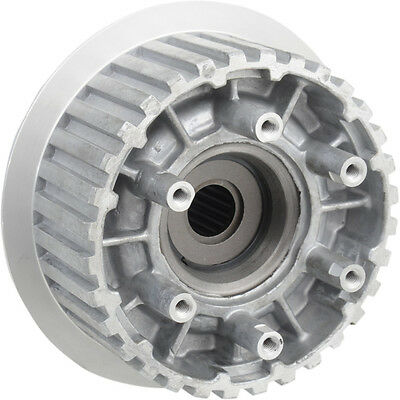 Drag Specialties Inner Clutch Hub For Harley Davidson Big Twin Models 2007-2010