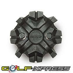 Champ - Scorpion Golf Cleat - Q-Lok - 1 Set + Key