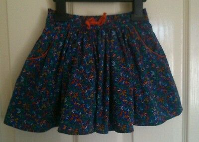 Next skirt 1.5-2 18-24 girls