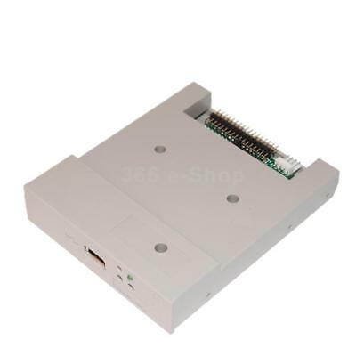 SFR1M44-U USB Floppy Drive Emulator for Industrial Control Equipment