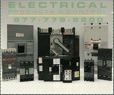 Square D / Schneider Electric QO225 (NEW IN BOX)