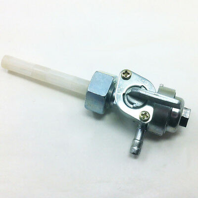 Gas Tank Fuel Switch Valve Pump Petcock for Chinese Gasoline Generator